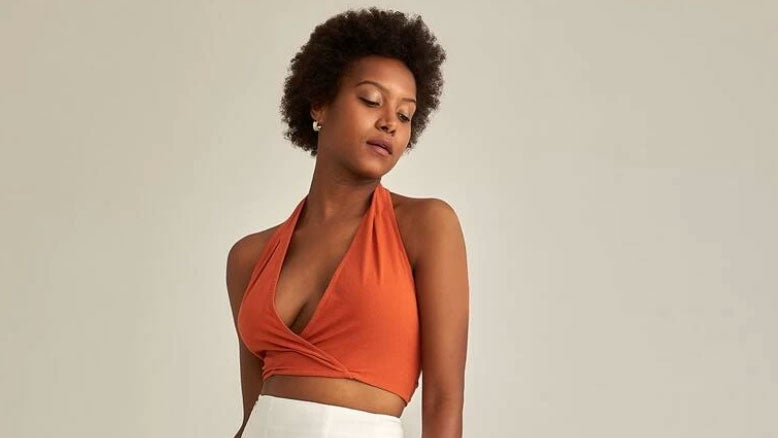 SHEIN Launches First-Ever Premium Collection