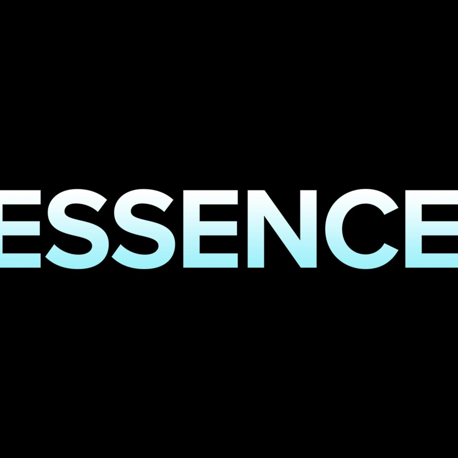 Read ESSENCE's Official Statement on Criticism From 'Black Female Anonymous'