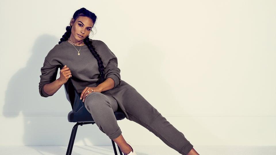 11 Honoré Size-Inclusive Label Drops 2nd Collection