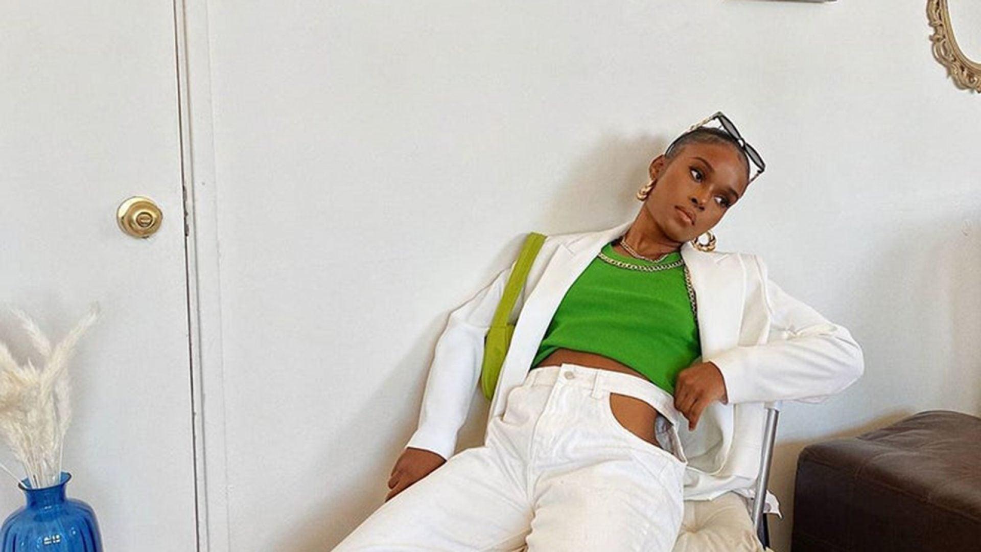 30 Black Fashionistas To Follow On Instagram