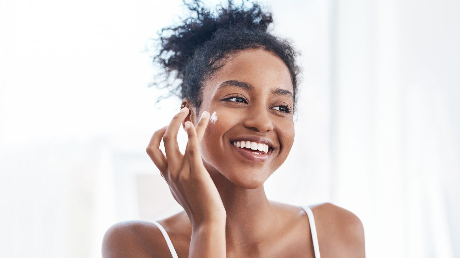 10 Products And Tools To Help You Fight Acne This Summer