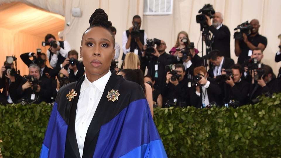 Lena Waithe And Vanessa Williams On What They Want For Black Hair In Hollywood