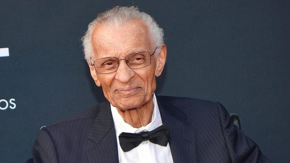 Civil Rights Icon C.T. Vivian Dead At 95