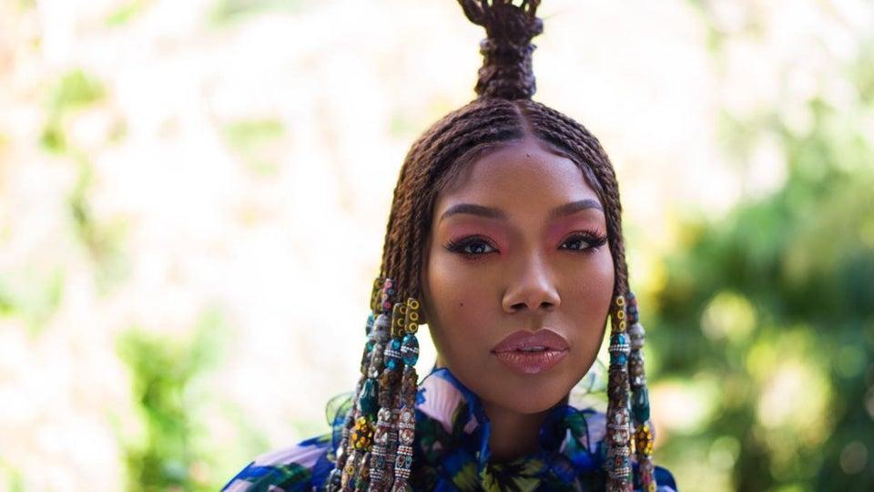 Celebrity Beauty Looks Of The Week July 26 – Aug 1
