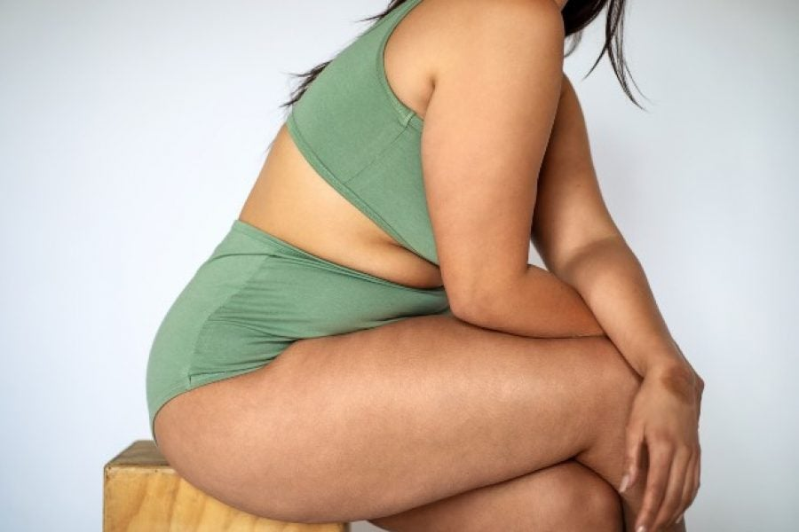 The Science Behind Why You Get Cellulite And How You Can Really Treat It