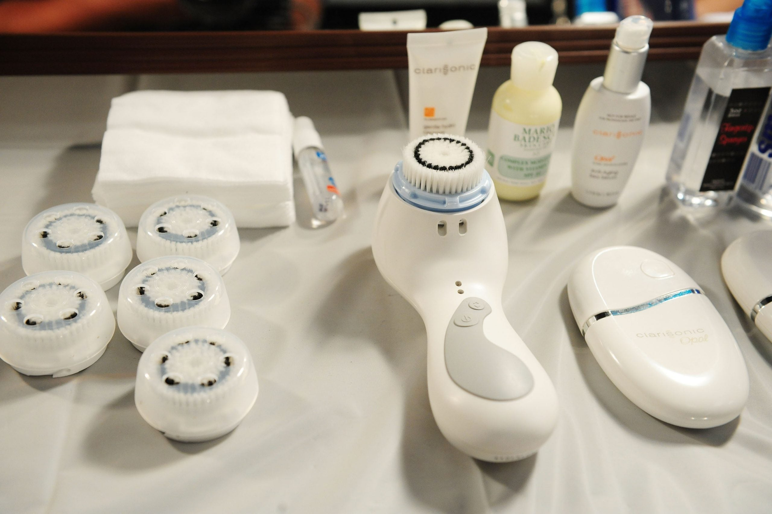 Clarisonic Is Having A Huge Going-Out-Of-Business Sale