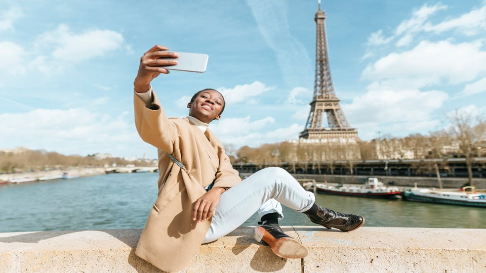 Celebrate Bastille Day At Home Like A Parisian
