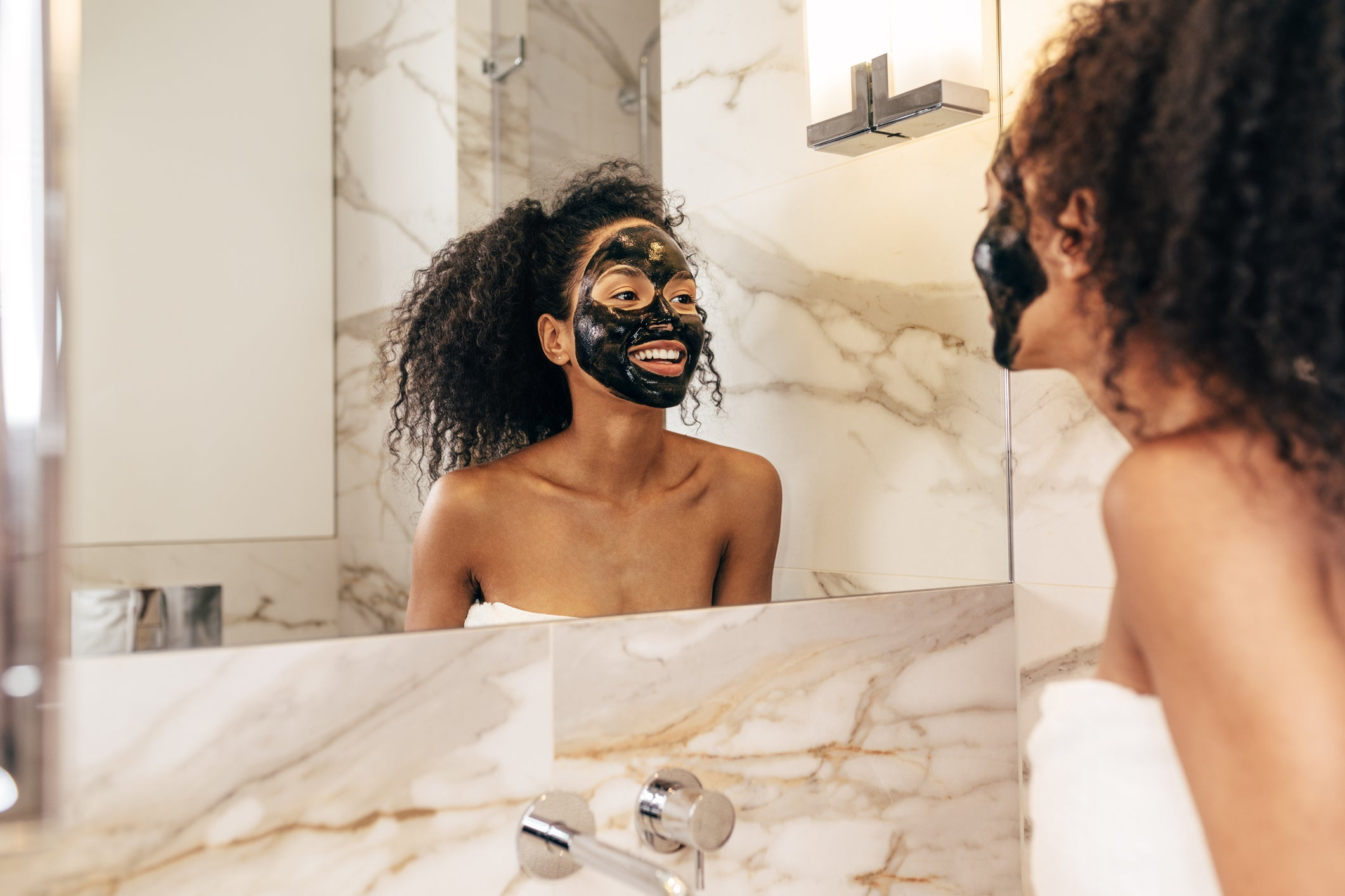 15 Black Owned Wellness Brands That Are Perfect For A Self-Care Day