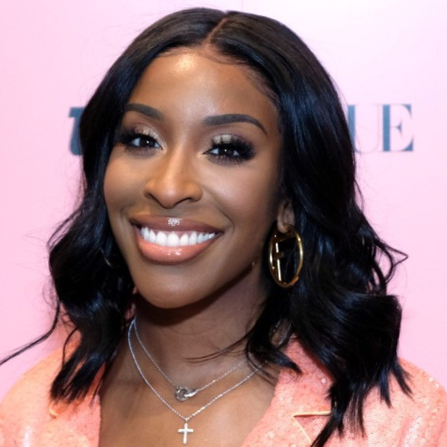 Jackie Aina Is Launching A New Black-Owned Brand