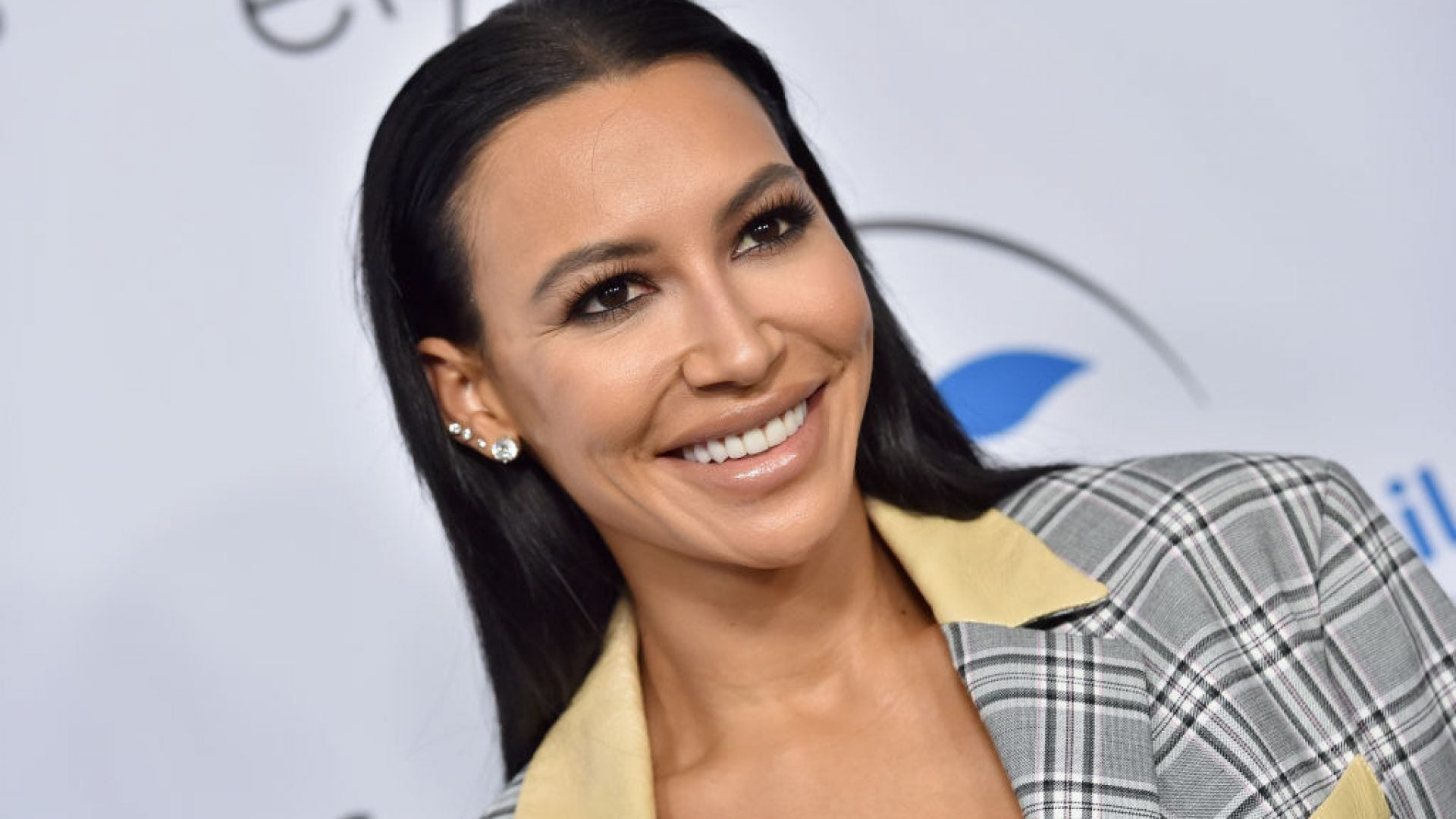 Naya Rivera Likely Saved Her Son Before Drowning