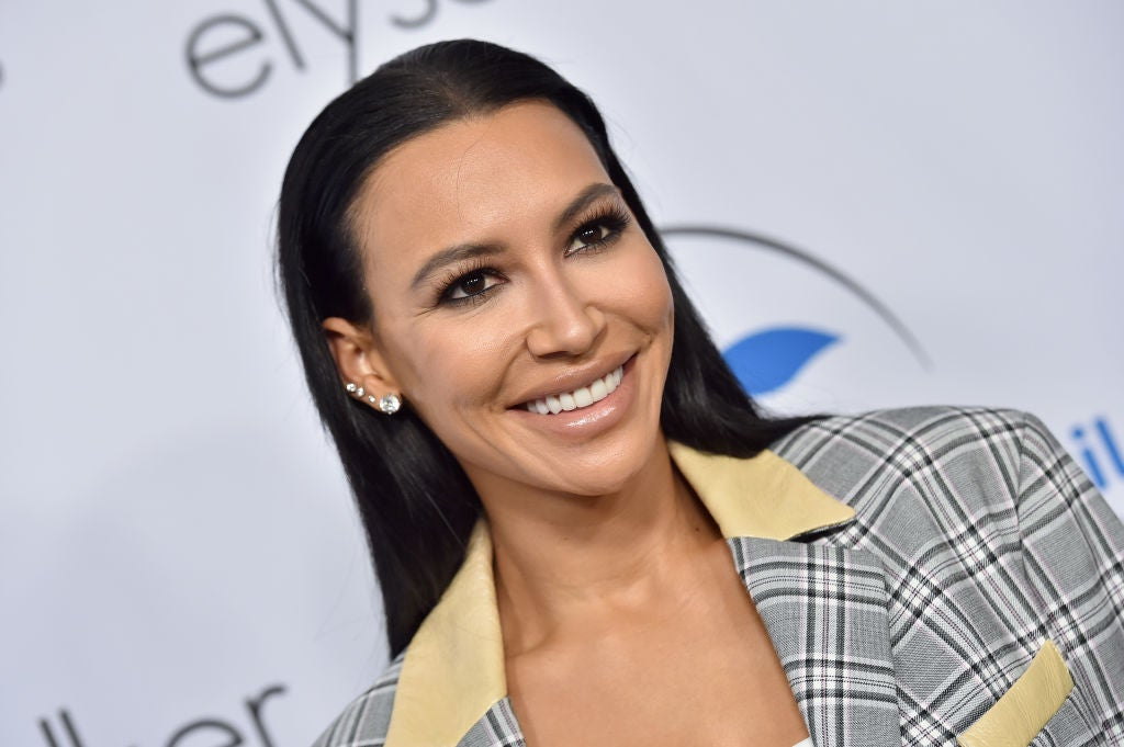 Naya Rivera's Final Moments Were Likely Spent Saving Her Son Before Drowning