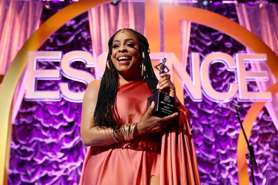 Niecy Nash, Zendaya and Cynthia Erivo Included In Oscars Voting Board Invites