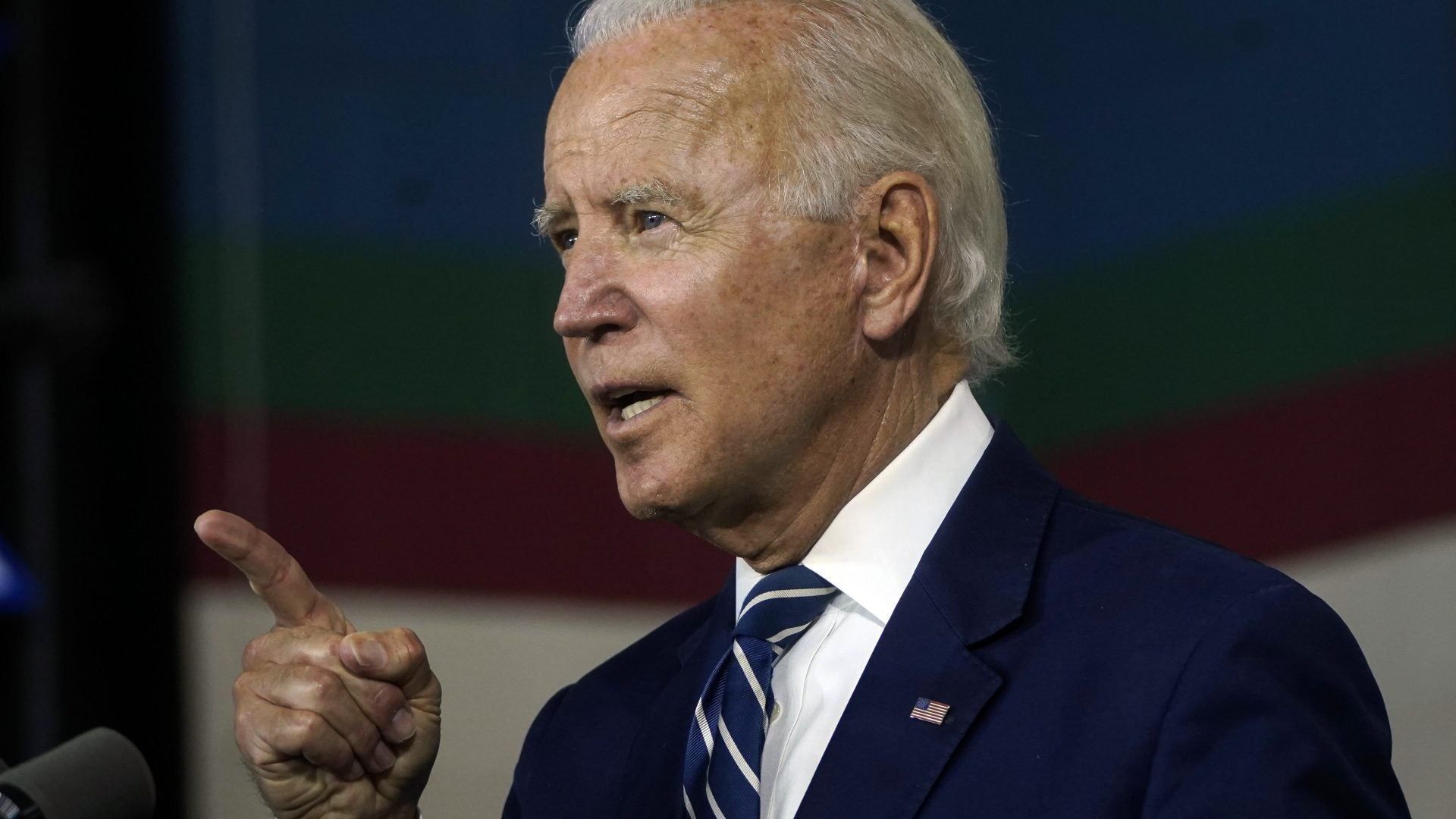 Biden Proposes Free Tuition To HBCUs, Student Debt Cancellation For Alum