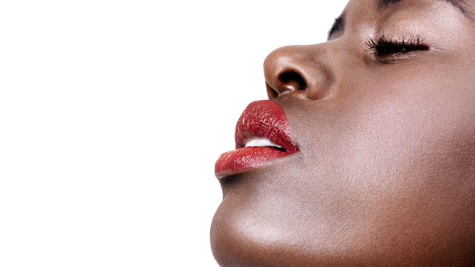 21 Gorgeous Lipsticks You Will Want To Wear Forever
