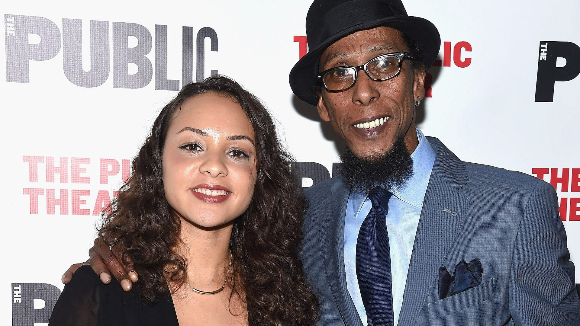 Ron And Jasmine Cephas Jones Both Earn Emmy Nominations