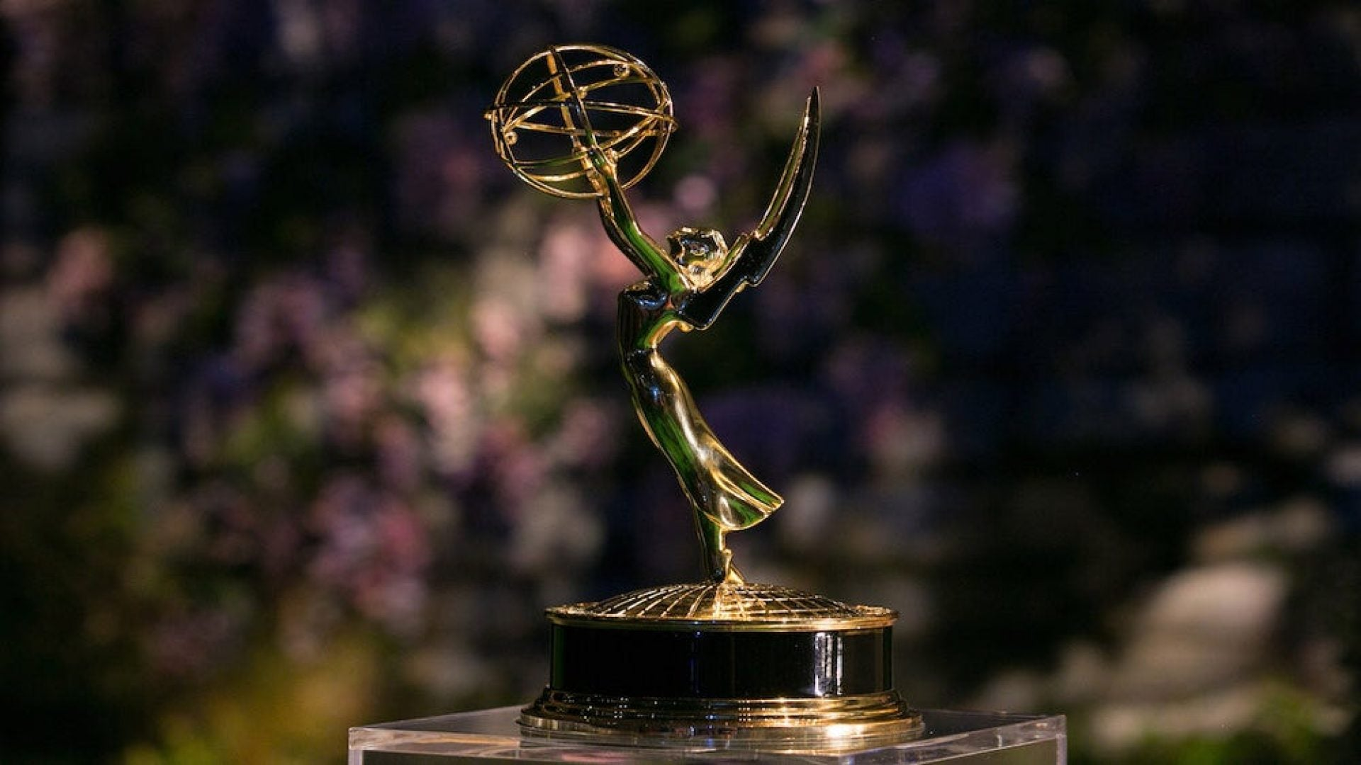 Emmy Awards To Go Virtual Amid COVID-19