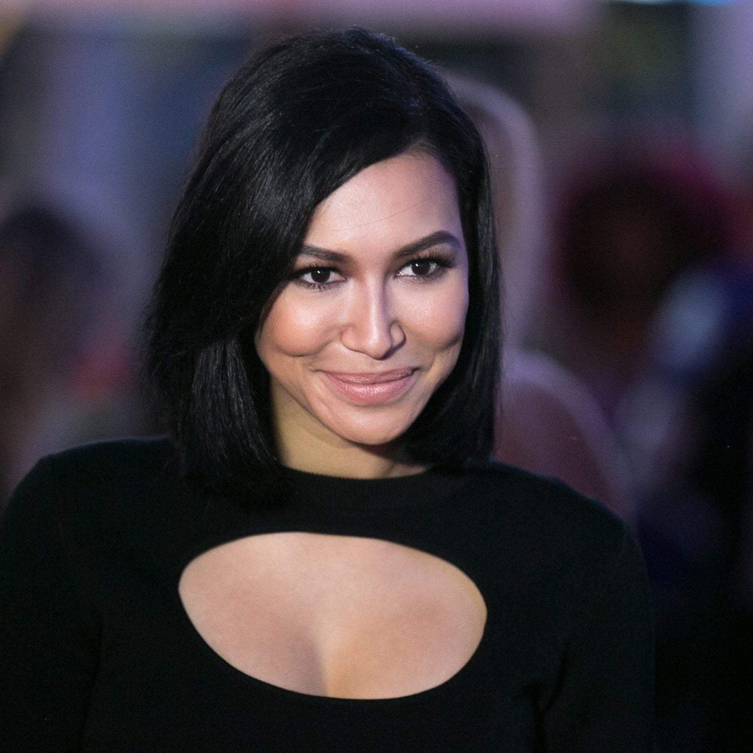Body Recovered By Authorities After 'Glee' Star Naya Rivera Disappears