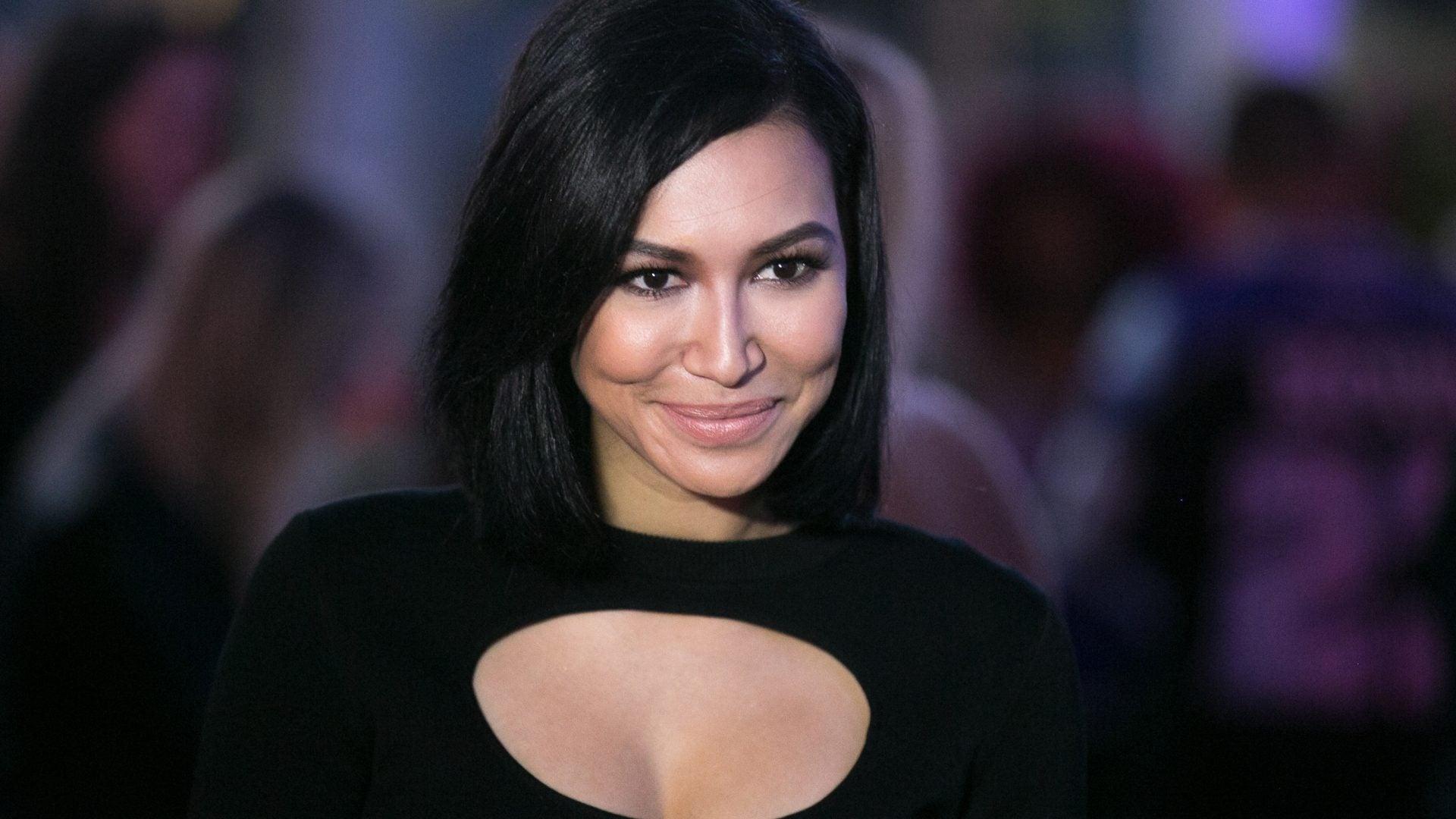 'Glee' Star Naya Rivera: Body Recovered In Lake Piru