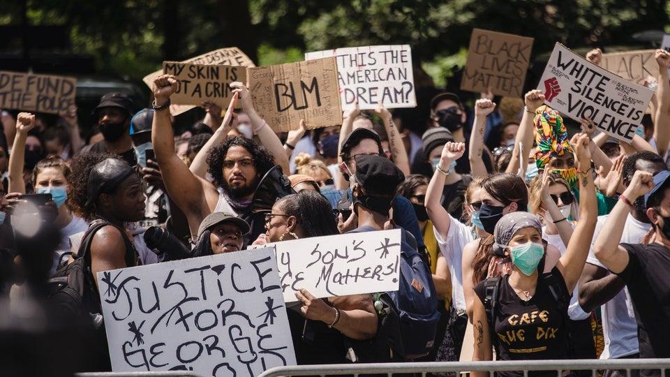 Moana Manifesto: 'I Encourage You to Raise Your Voice'