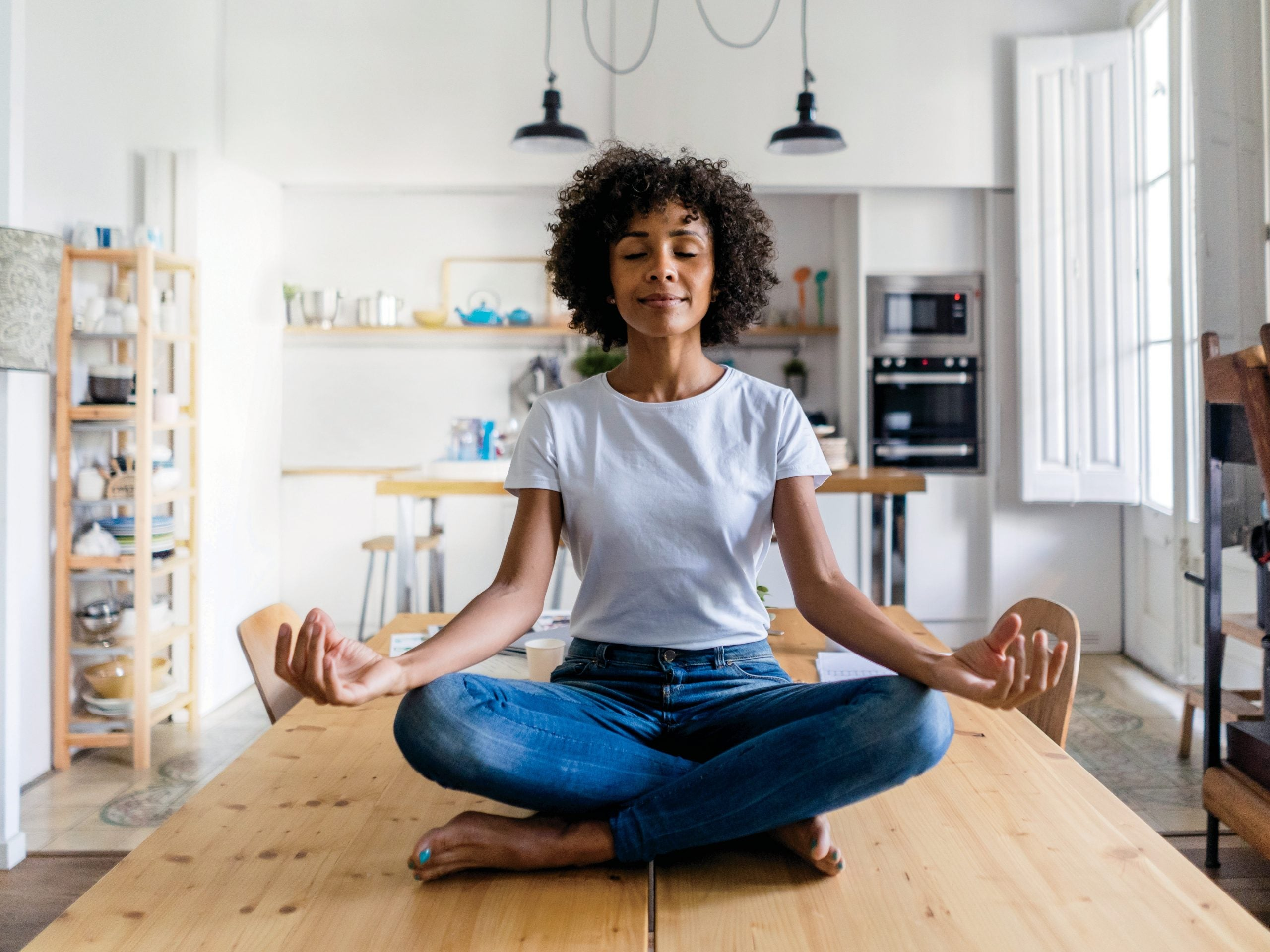 How To Make Your Home As Healthy and Happy As Possible