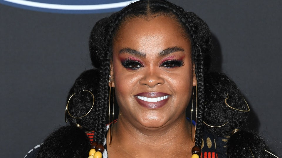25 Beauty Moments That Make It Crystal Clear Why We Stan For Jill Scott