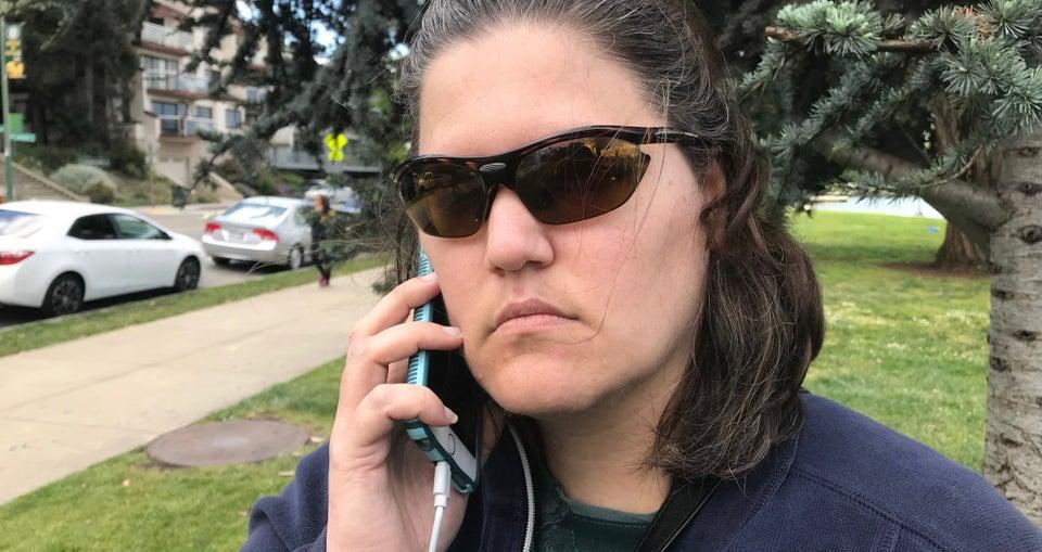 CAREN Act Could Make Racist 911 Calls A Crime