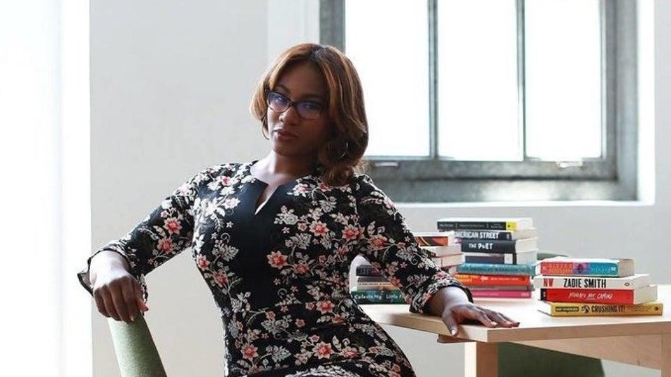 Survival Of The Lit-est: Noëlle Santos Is Not Backing Down