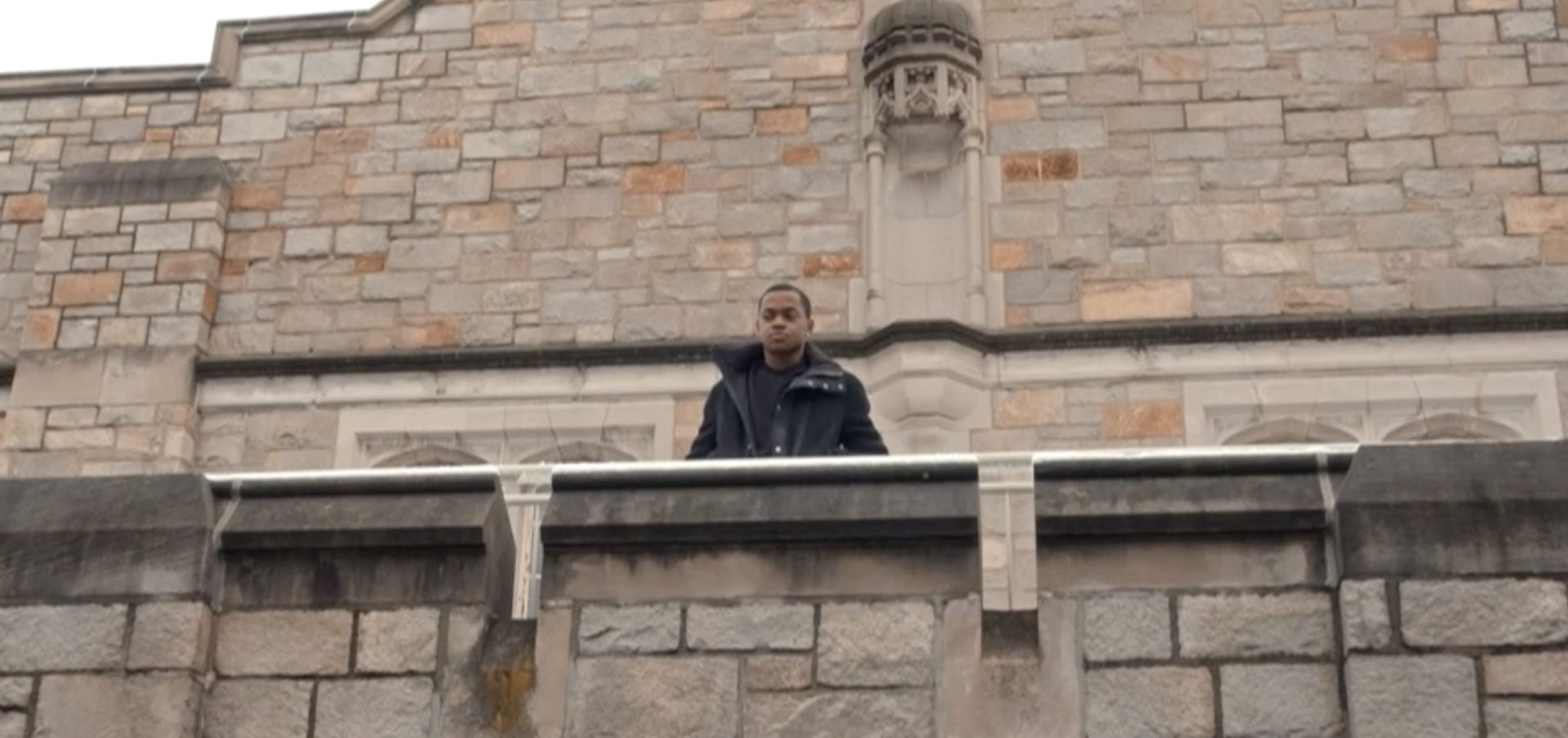 Starz Drops Premiere Date And New Trailer for 'Power' Spin-Off 'Book II'