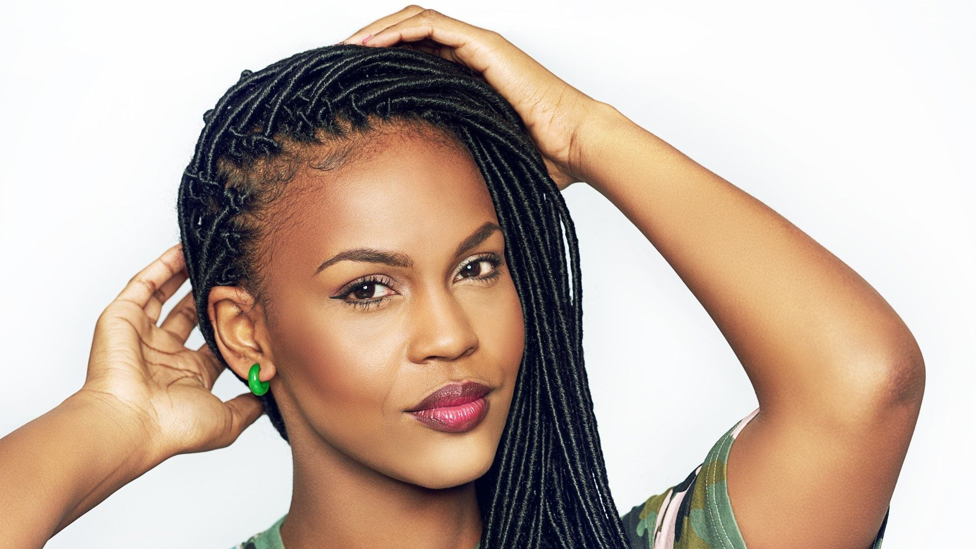 Is That Protective Style Actually Protecting Your Hair?