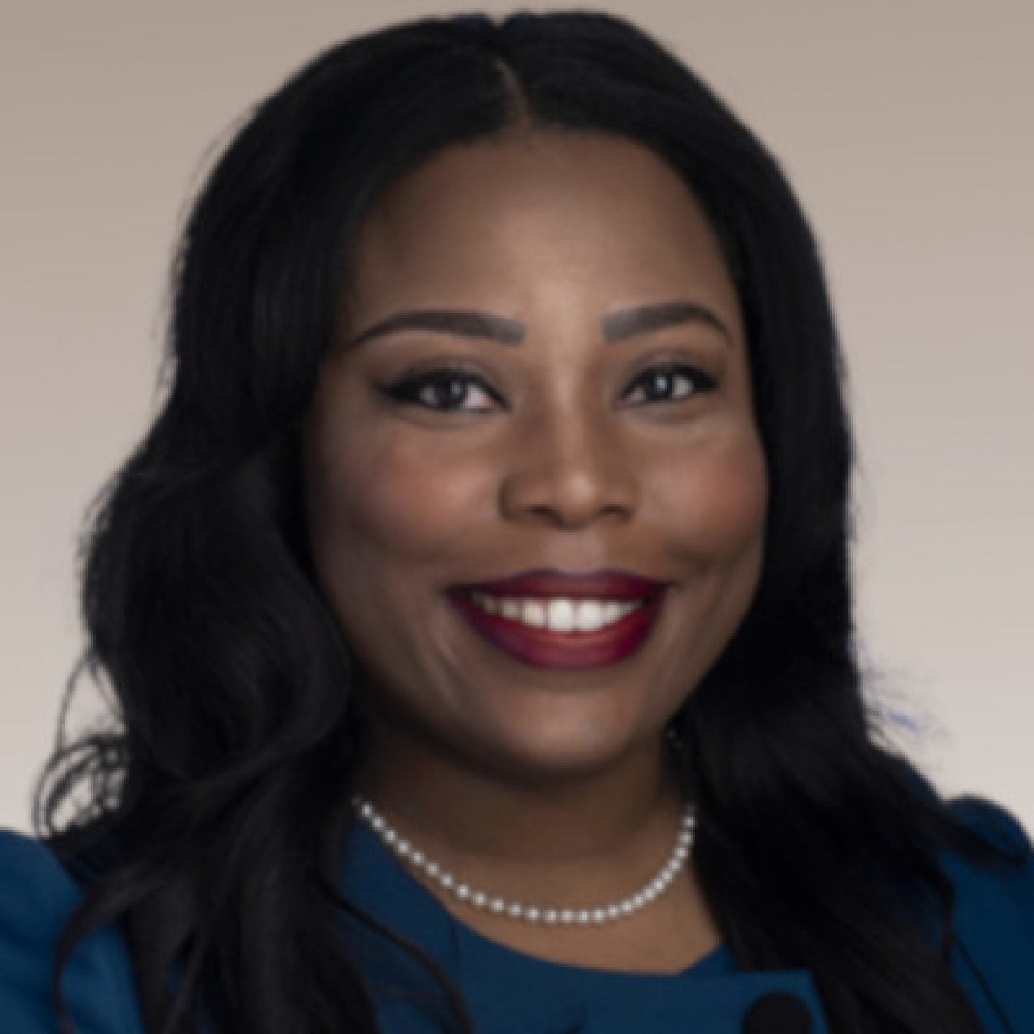 Tennessee State Senator Accused Of Embezzling $600,000 Of Federal Grant Money