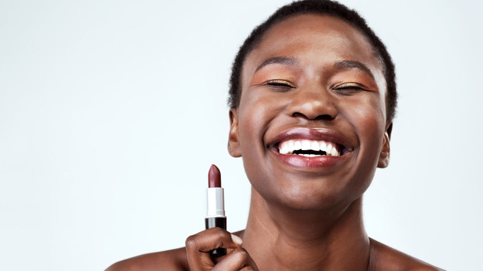 Scented Lipsticks You'll Love This Summer