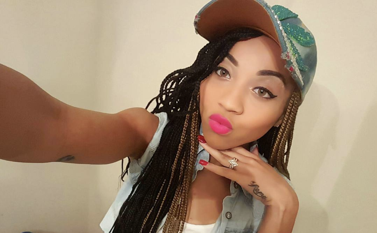 Appeals Court Reinstates $38 Million Verdict In Korryn Gaines Case