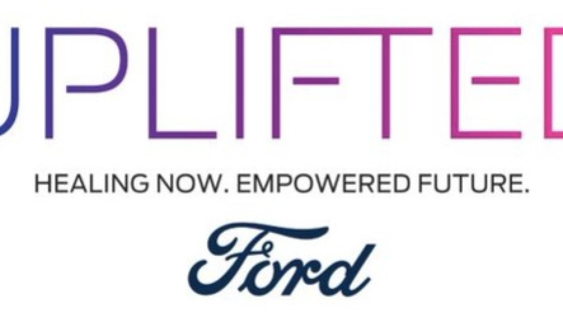 How Ford Celebrated Its 12th Year At The 2020 ESSENCE Festival Of Culture
