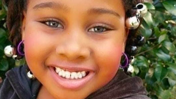 9-Year-Old Girl Is The Youngest Person In Florida To Die Of COVID-19