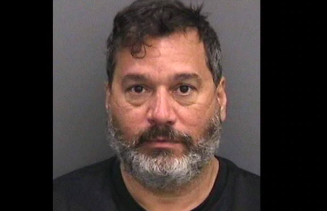 Florida Man Facing Charges After Illegally Detaining Black Teen