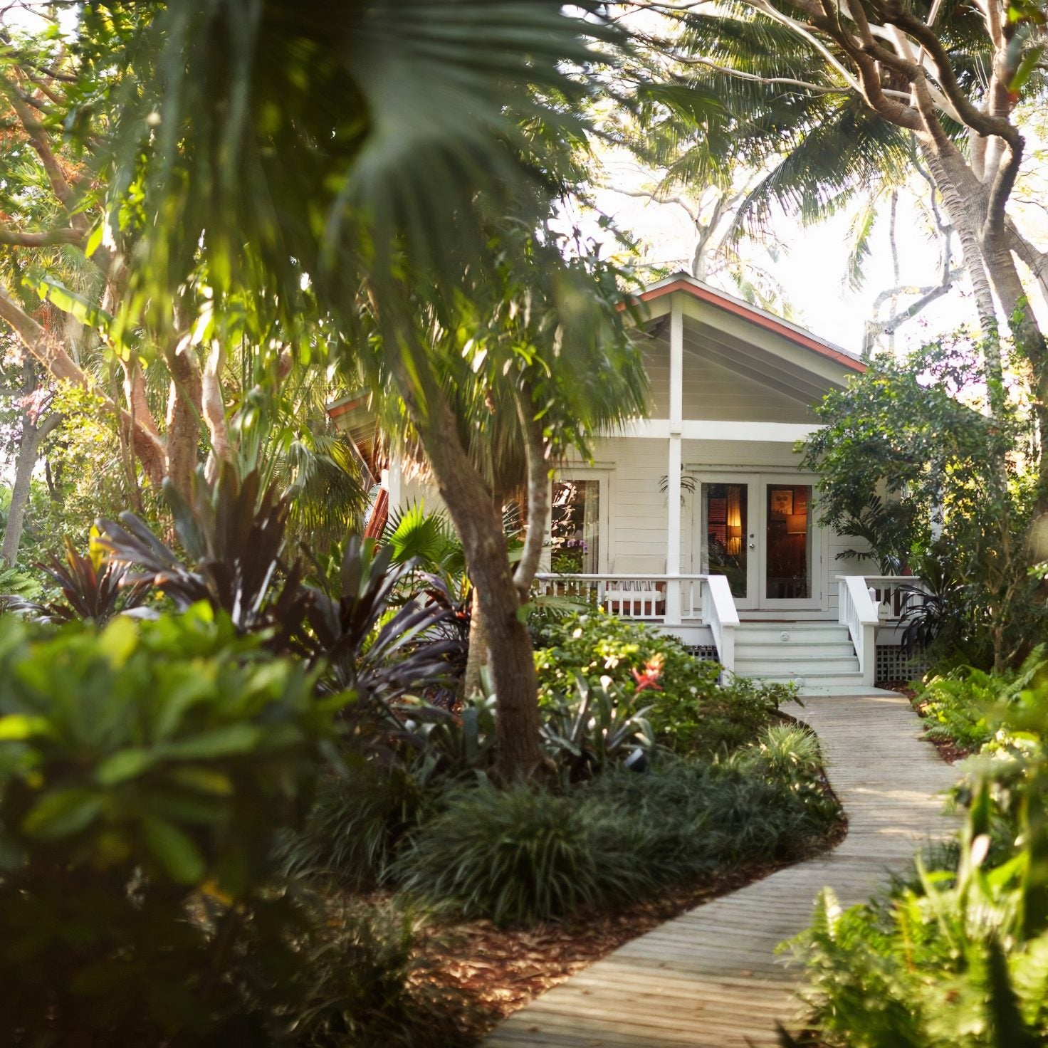 8 Luxury Hotels and Resorts Welcoming Guests Back With Safety and Social Distancing In Mind