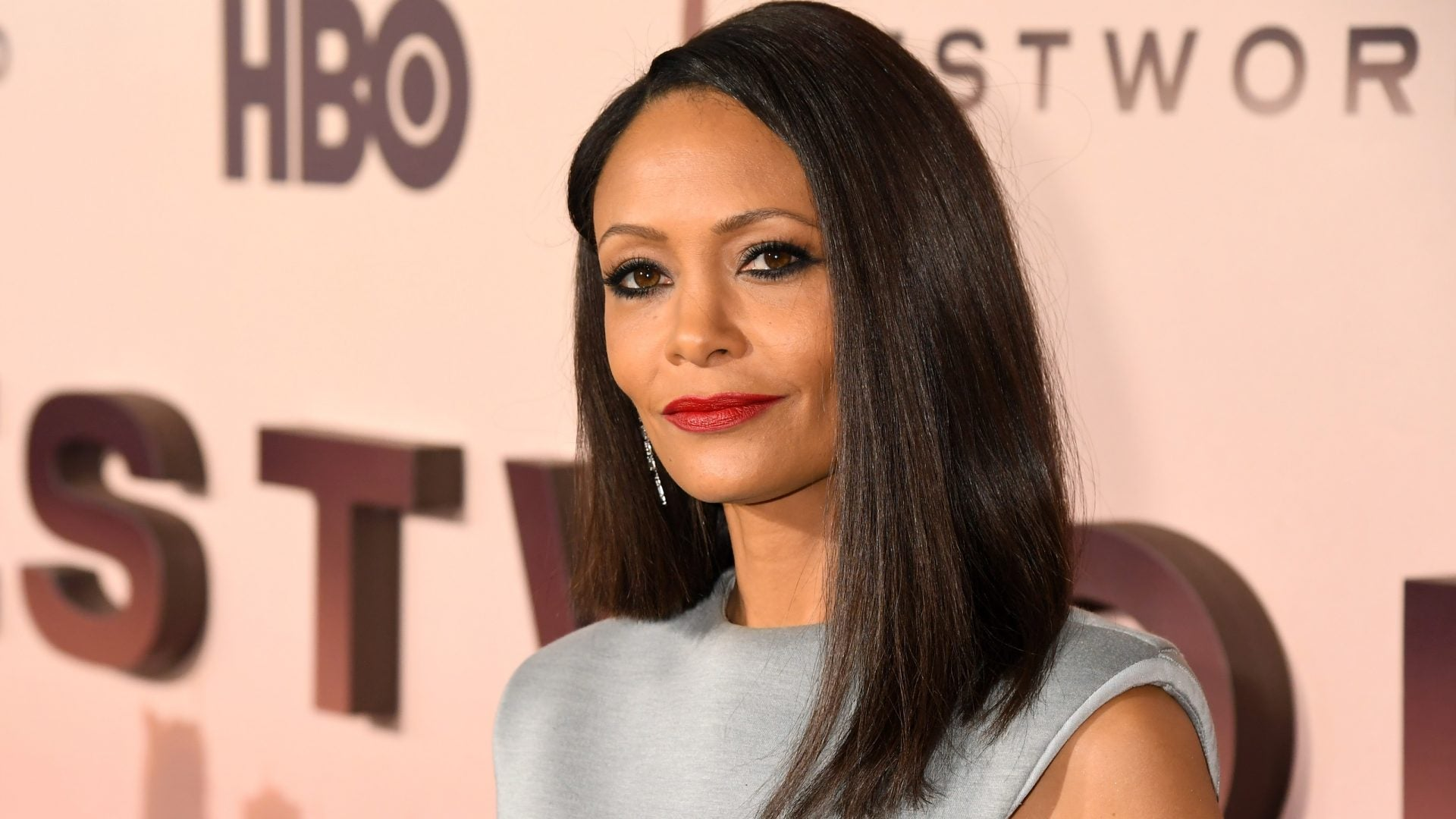 The Eating Disorder. The Sexual Abuse. How Thandie Newton Survived Hollywood
