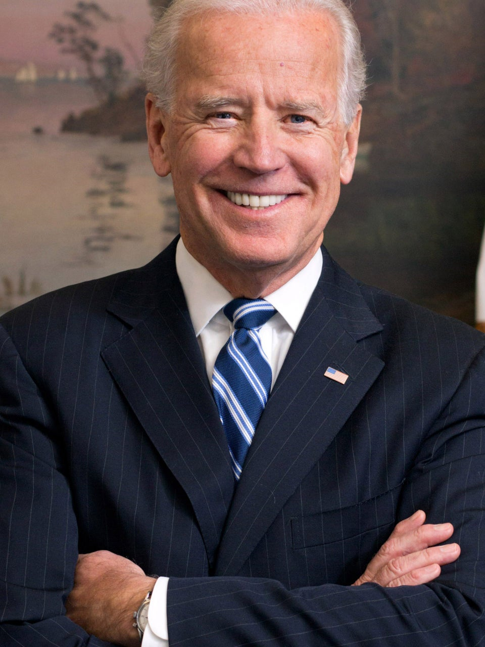 #ASKJOEBIDEN To Launch During Virtual 2020 ESSENCE Festival Of Culture This Weekend