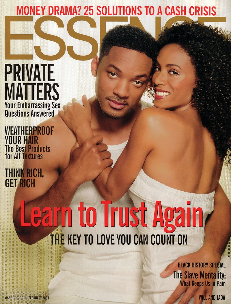 Best Relationship Advice From Black Celebrity Couples In Essence Magazine Through The Years Essence
