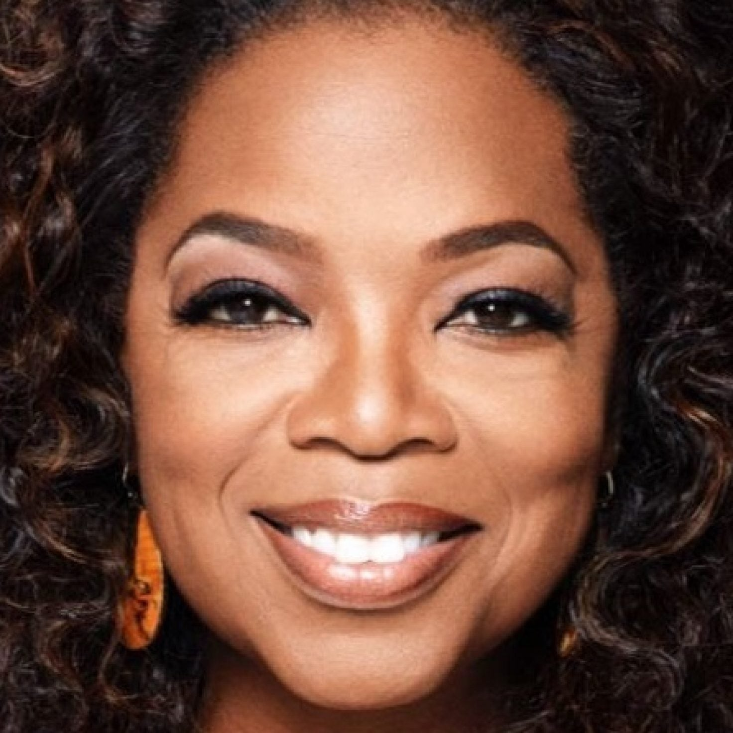 Oprah Winfrey Teams Up With Nikole Hannah-Jones To Bring 'The 1619 Project' To Hollywood
