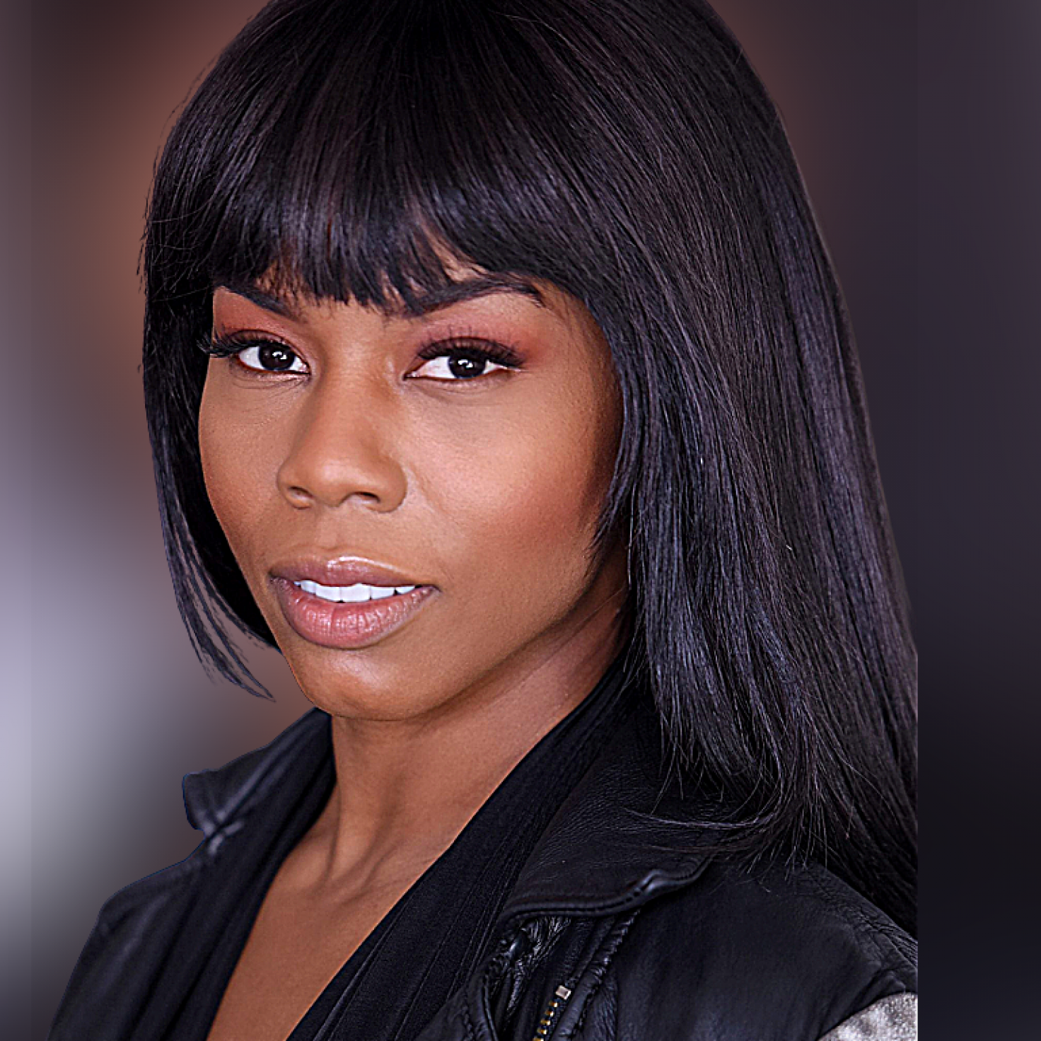 'P-Valley's' Brandee Evans Says Playing Mercedes Was Meant For Her