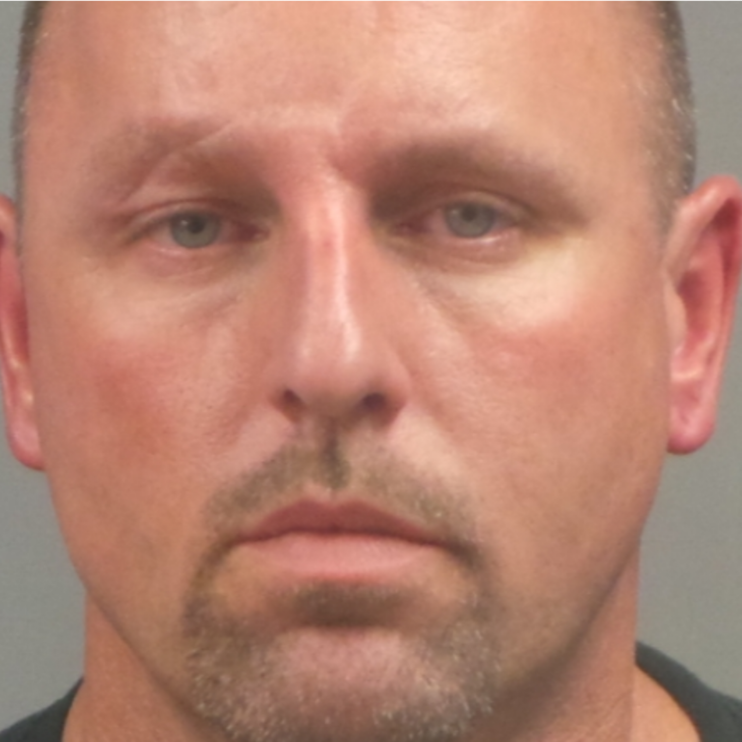 Missouri Man Charged With Shooting Black Woman In Face After Month On The Run