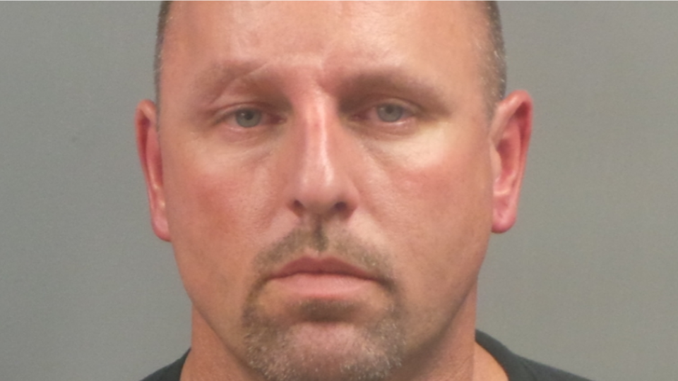 Missouri Man Charged With Shooting Black Woman In Face