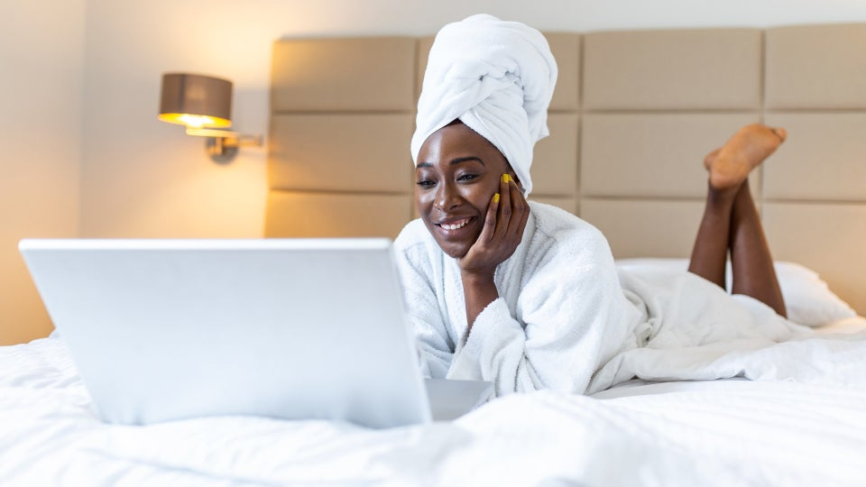 7 Black-Owned Beauty Marketplaces To Shop Now