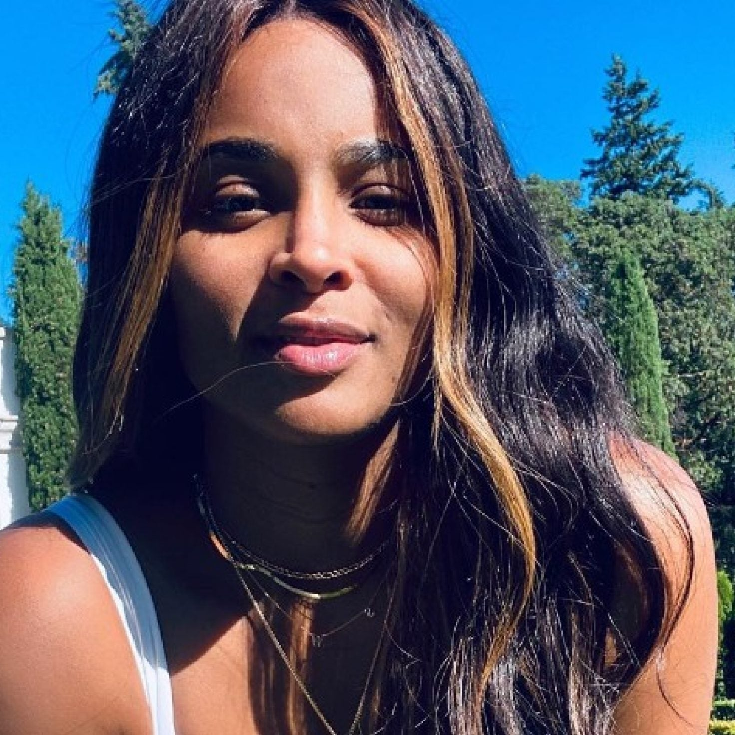 Ciara, Ava DuVernay, H.E.R. And Other Celebrity Beauty Looks Of The Week