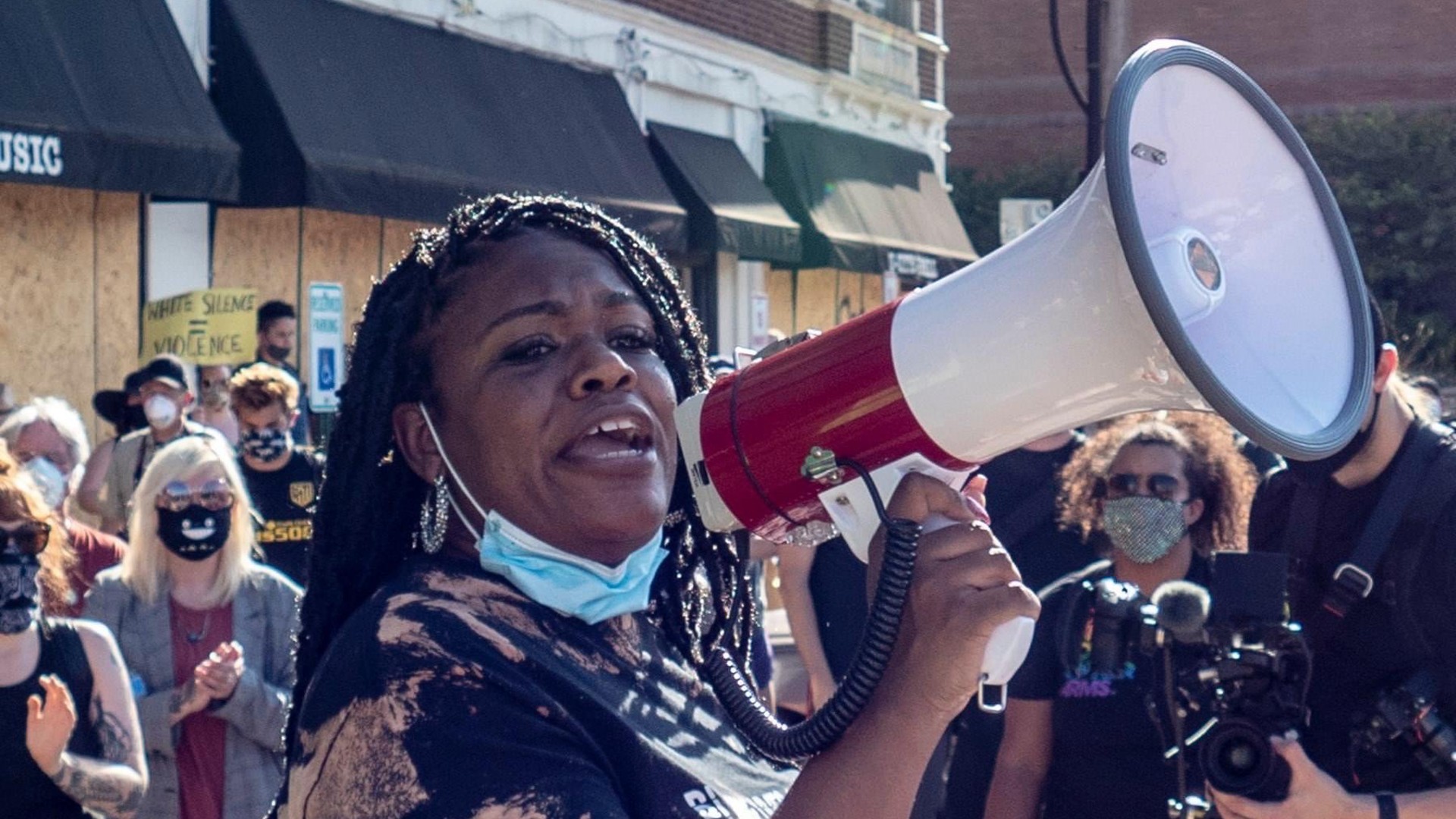 Election 2020: Black Women Are Running For Office And These Are The Races You Should Watch