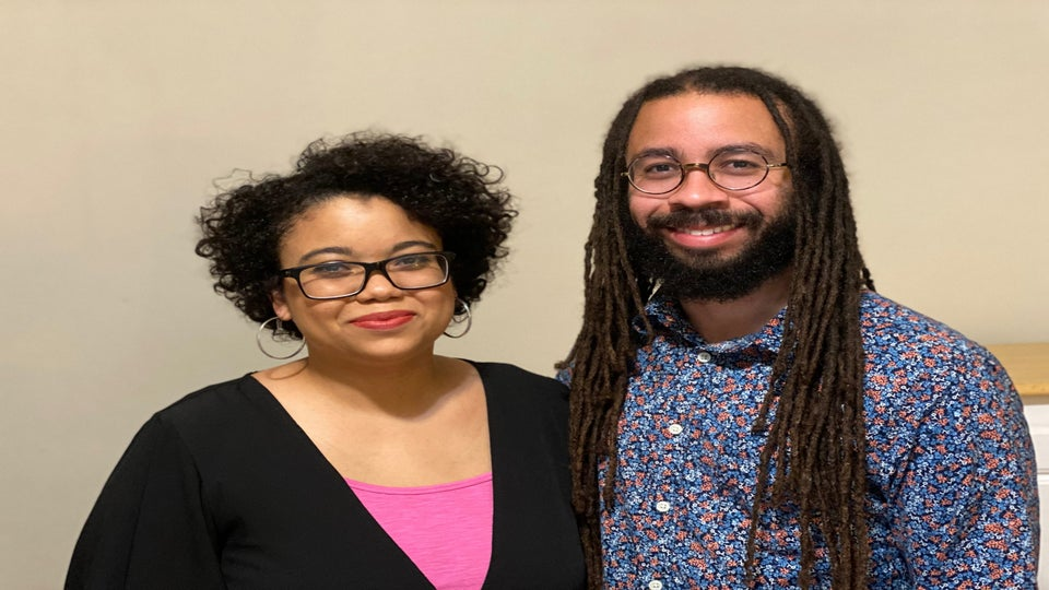 Black Professor Ask To Show Proof Of Residency In Her Own Home