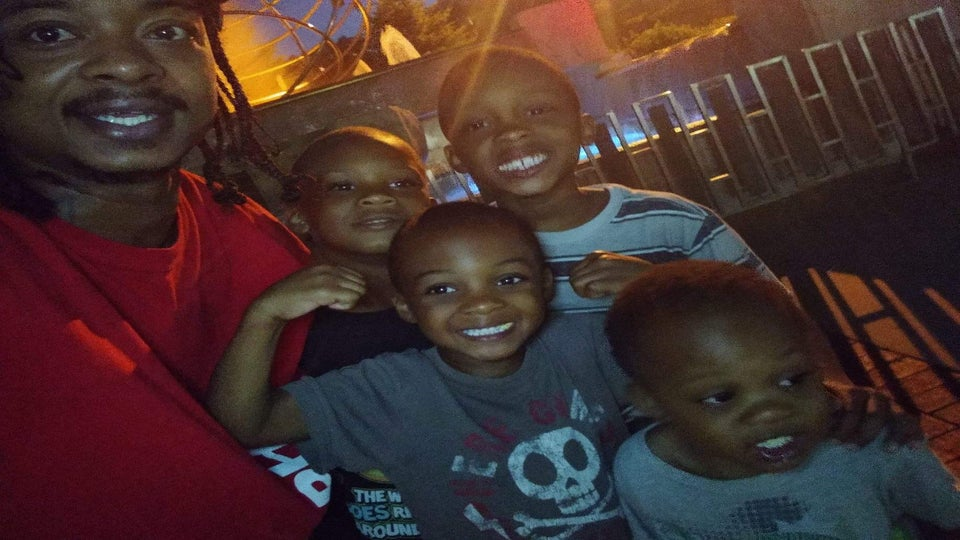 Kenosha Police Officer Will Not Be Charged For The Shooting Of Jacob Blake