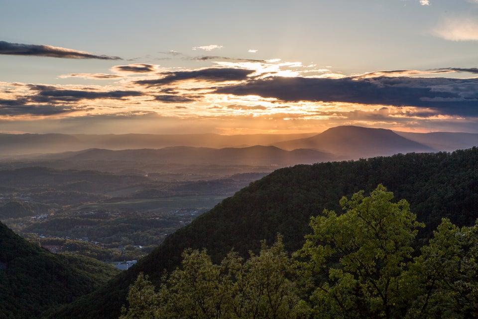 Get Lost: 72 Hours in Charlottesville,  Virginia's Hidden Gem