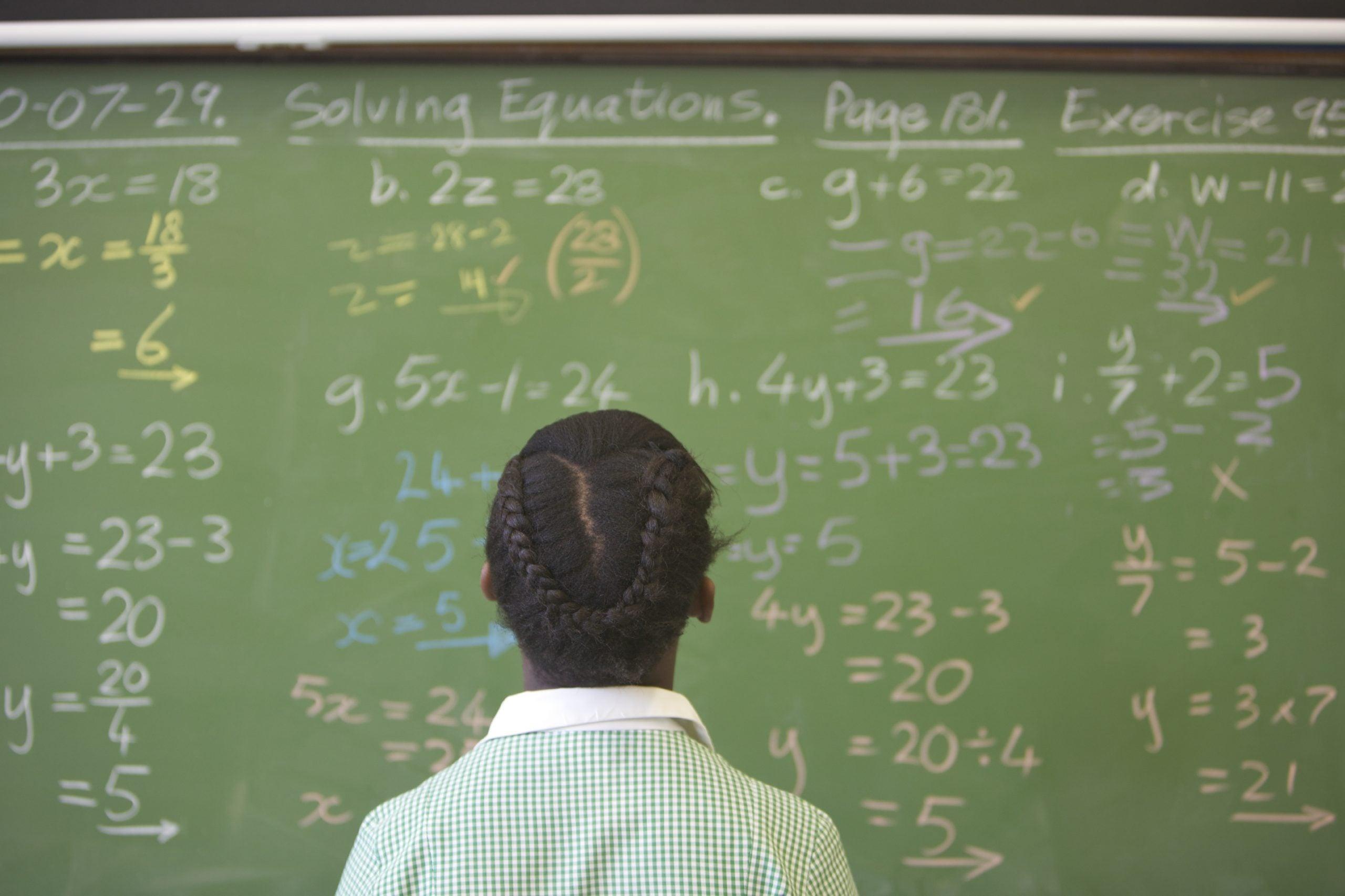 Black Alumnae From Baltimore Private School Say School Isn't Worth Racial Trauma